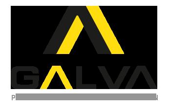 http://galva.com.ar/wp-content/uploads/2018/03/logonegro.png